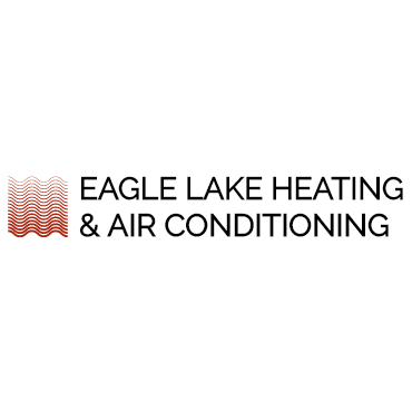 Eagle Lake Heating & A/C PROFILE.logo
