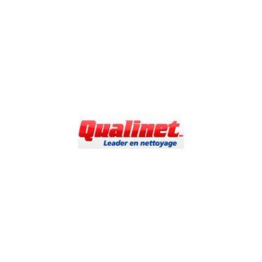 Qualinet Gatineau logo