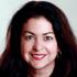 Kariné Marwood  Sun Life Financial Advisor