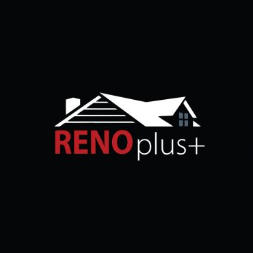 Reno Plus PROFILE.logo