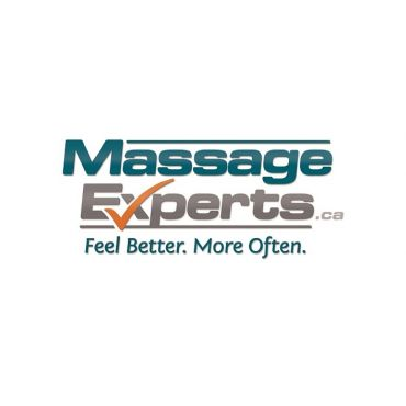 Massage Experts London logo