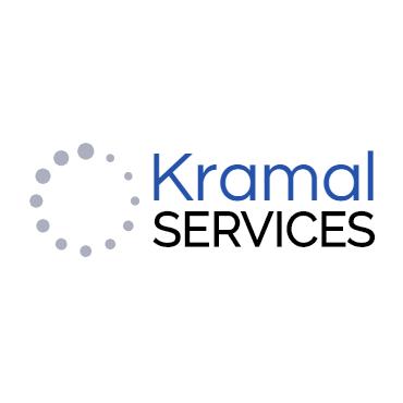 Kramal Industries Ltd. logo