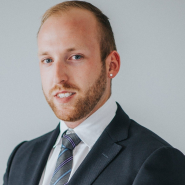 Brandon Studholme - Sun Life Financial advisor PROFILE.logo