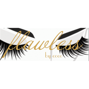 Flawless By Coco PROFILE.logo