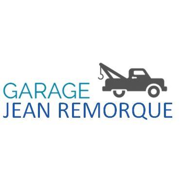 Garage La Belle Carrosserie logo
