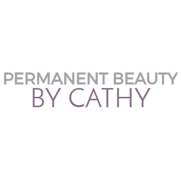 Permanent Beauty by Cathy logo