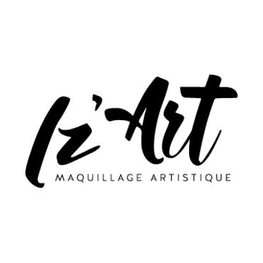 Maquillage pour enfants logo