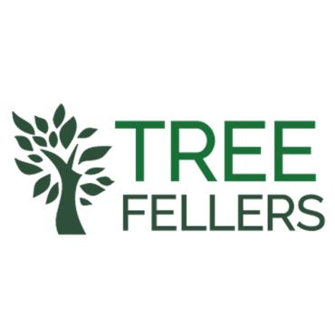 Tree Fellers PROFILE.logo