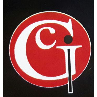 Goodway Construction Inc. logo