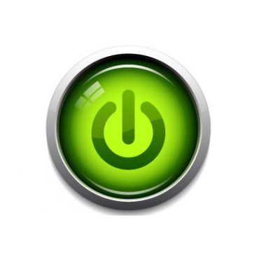 Resolve Electric PROFILE.logo