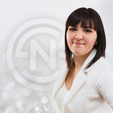 Sandra Clément notaire inc. PROFILE.logo