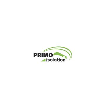Primo Isolation logo