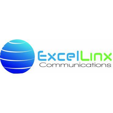 Excellinx Inc. PROFILE.logo