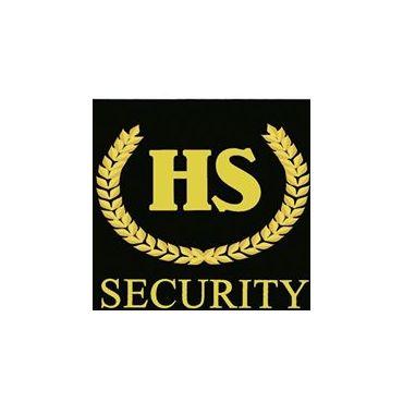HS Security Services Corp logo