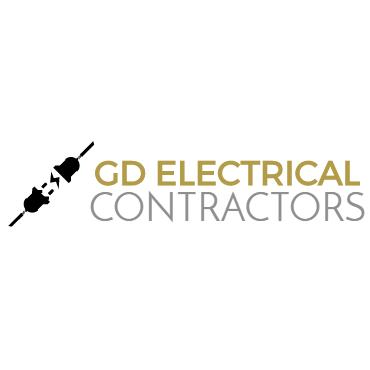 Effective Electrical Mississauga PROFILE.logo
