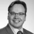 Blake Abbott - Financial Advisor - Edward Jones