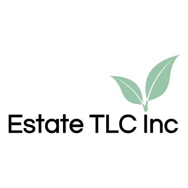 Estate TLC Inc PROFILE.logo