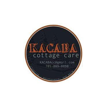 Kacaba Cottage Care PROFILE.logo