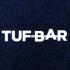 Tuf Bar Canada
