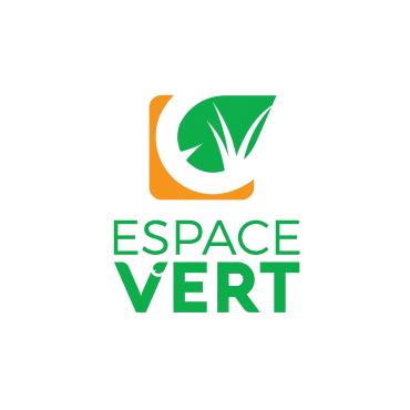 S Pass Vert logo