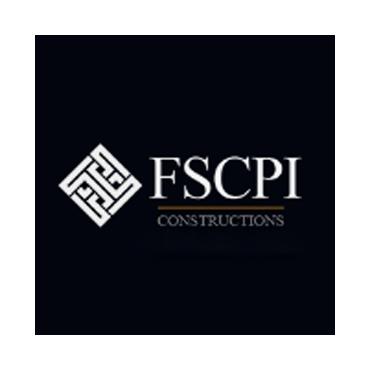 FSCPI Construction PROFILE.logo