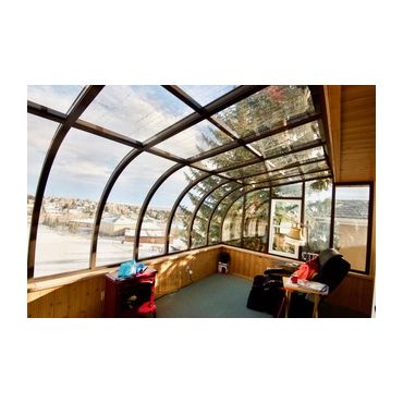 calgary best sunrooms in calgary ab 4032517353