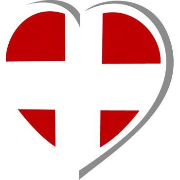 Clinique Soins de Santé à Domicile logo