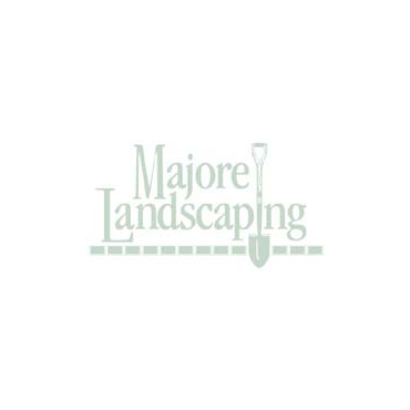 Majore Landscaping Ltd. logo