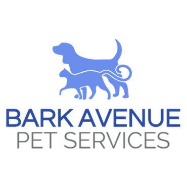 Bark Avenue Pet Services PROFILE.logo