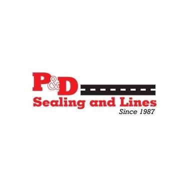 P & D Sealing and Lines PROFILE.logo