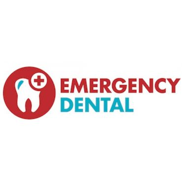 Emergency Dental logo