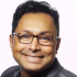 Indranil Ghosh -  Royal LePage Credit Valley