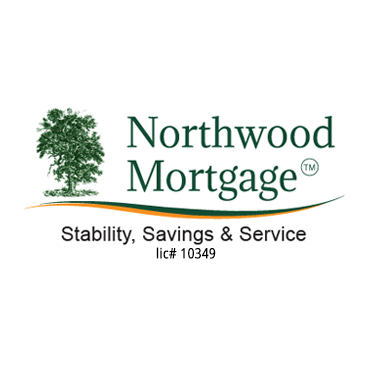 Bikram Modi-Northwood Mortgage PROFILE.logo