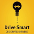 Drive Smart Designated Drivers