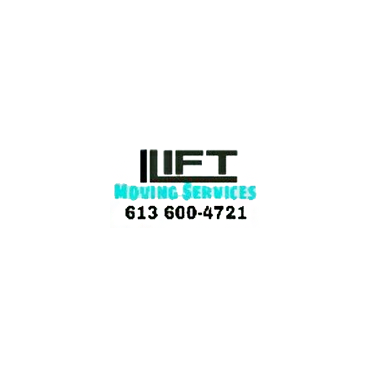 I Lift Moving Services PROFILE.logo