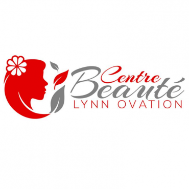 Centre Beauté Lynn Ovation PROFILE.logo