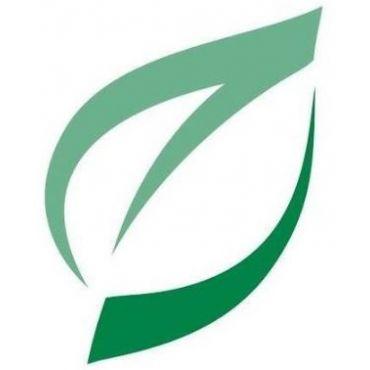 Vine and Williams Inc PROFILE.logo