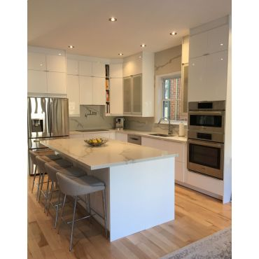What Does Ikea Charge For Kitchen Installation