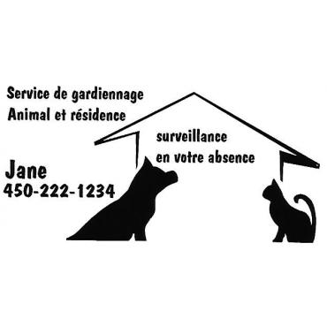 Jane & Jerry PROFILE.logo