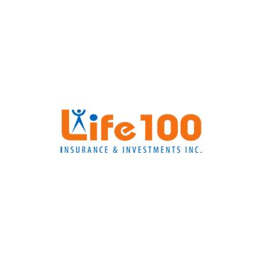 LIFE 100 Insurance & Investments Inc PROFILE.logo