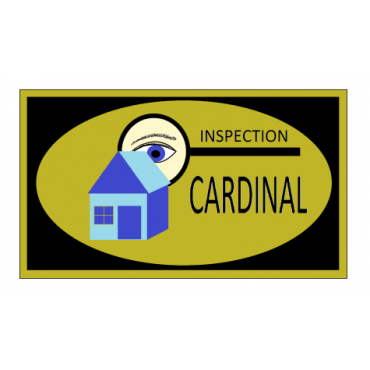 Inspection Cardinal logo