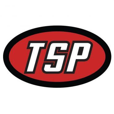 Twisted Shifter Performance Inc PROFILE.logo