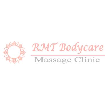 RMT Bodycare Massage Clinic PROFILE.logo