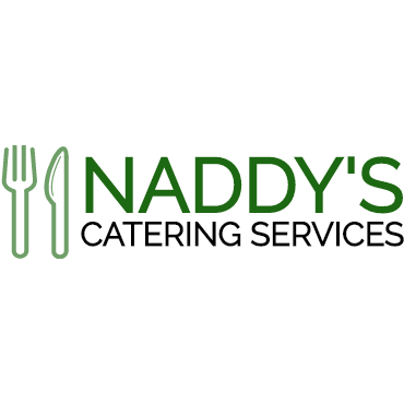 Naddy's Catering Services PROFILE.logo