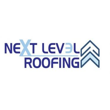 Next Level Roofing PROFILE.logo