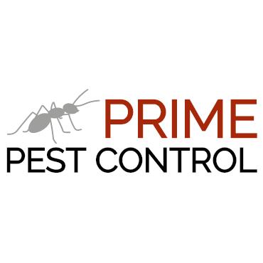 Prime Pest Control PROFILE.logo