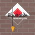 Equitable Masonry Installations
