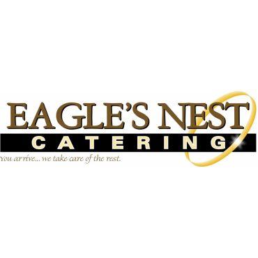 Eagle's Nest Catering Ltd PROFILE.logo
