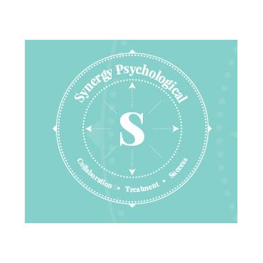 Synergy Psychological Inc. logo