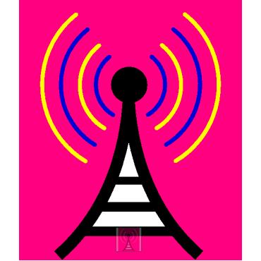 Rural High Speed Internet PROFILE.logo